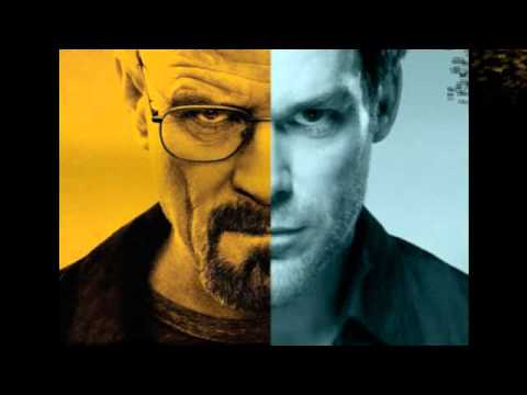 Heisenberg Vs Dexter Youtube