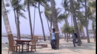 Video Temmy Rahadi & Revi Mariska - Maafkan Teman  [ Original Soundtrack ] download MP3, 3GP, MP4, WEBM, AVI, FLV Maret 2018