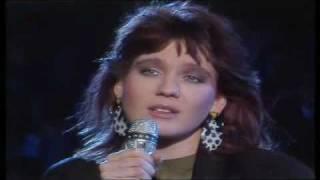 Juliane Werding - Stimmen im Wind 1987