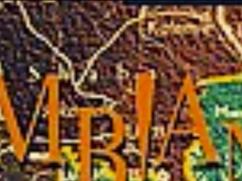 Shalawambe - Samora Machel