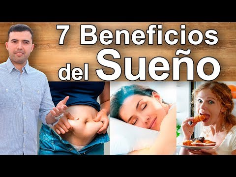 7-beneficios-de-dormir-bien-y-como-descansar---perder-peso,-estres,-diabetes-y-envejecimiento