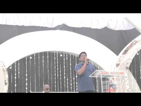Yese Goppa song by Bro Philip