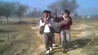 g.s.s.s lakhpur.boys