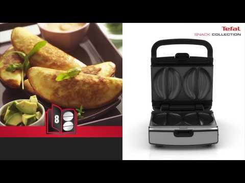 coffret-snack-collection-:-les-empanadas