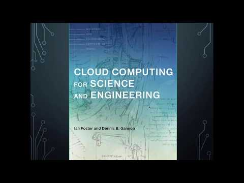 """""""Why the Cloud Matters for Data Science"""""""
