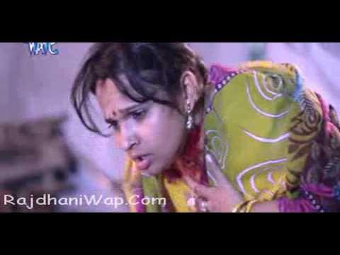 Shiv Rakshak Bhojpuri Full Movie  RajdhaniWap Com