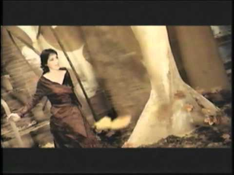 Enya - Only Time (Swiss American Federation Pop Radio Remix) OFFICIAL VIDEO
