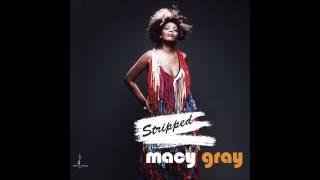 Macy Gray - The Heart