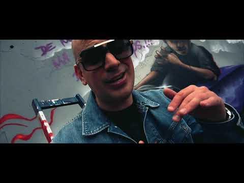 Youtube: Eklips – Skyzowest Rap ft. Aimee Sophia