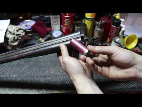 How To Check A Shotgun Chamber Length.