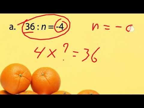 pembagian-bilangan-bulat-negatif-|-materi-pembelajaran-online-matematika-kelas-6