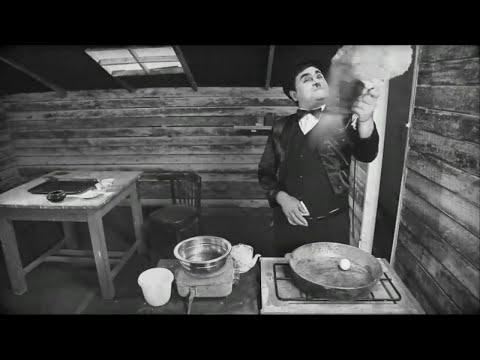 Dilmurod Sultonov - Jim jimador | Дилмурод Султонов - Жим жимадор