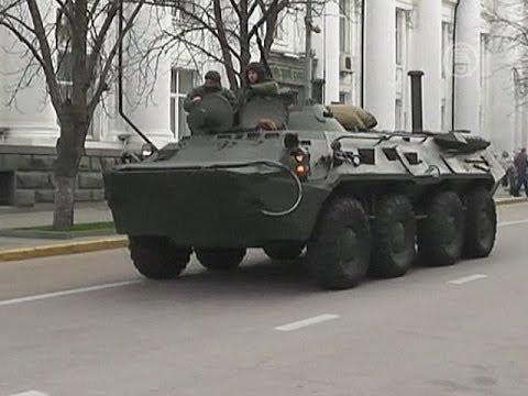 Последние новости адамовского района оренбургской