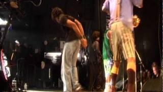 BoninIn the Boneyard - Fishbone - Live In Bordeaux DVD YouTube Videos