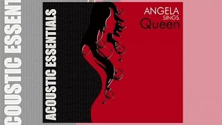 Angela - Sings Queen (Music Collection)