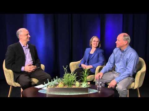 Masters with Masters 20 (Jim Erickson and Jan Chodas)