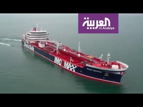 إيران.. التنديد ضدها يزيد وعزلتها تتسع  - نشر قبل 2 ساعة