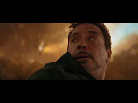 Alan Silvestri - The Avengers Theme (Marvel-ous Extended Mix)