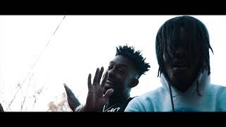 """DON YELLA X JO SHINE """"NO MOTION"""" directed by DineroTheShoota"""