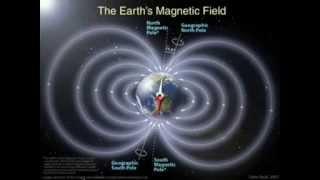 Brown Dwarf, Comet ELEnin, Planet-X, 25 Signs!