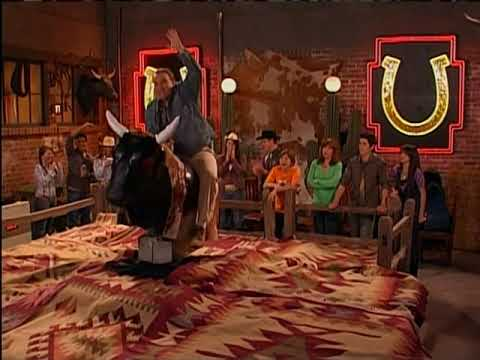 Mason Turns into a Werewolf! | Wizards of Waverly Place | Disney Channel from YouTube · Duration:  4 minutes 37 seconds