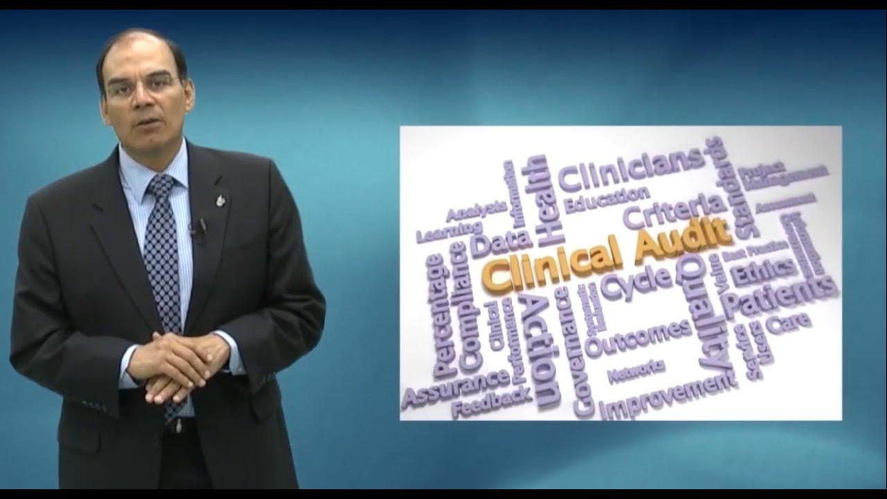 Megatendencias sociales: el binomio de la salud