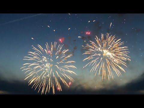 Vuurwerk 2019 kopen