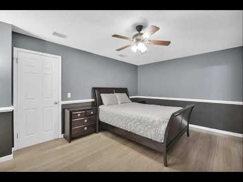 2497 Bentridge CT Orange Park, FL 32065 - Single Family - Real Estate - For Sale