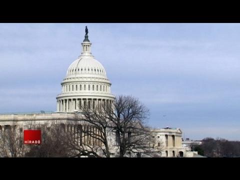 Washington: Oroszország adja vissza a Krímet!