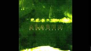 Watch Alarum Event Duality video