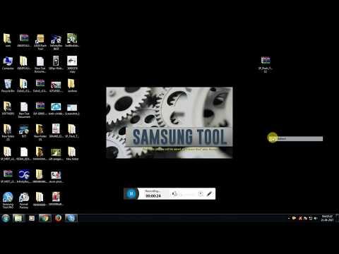 samsung e2202 unlock 100000% done