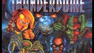 Duo Penotti - Addicted II Raves (Buzz Fuzz Remix)