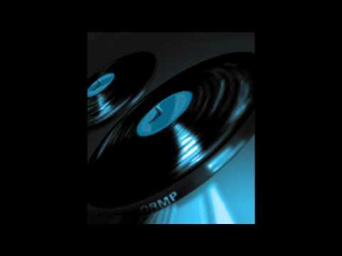 Flip & Fill - Six Days (On The Run) (Alex K remix)