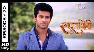 Swaragini - 5th June 2015 - स्वरागिनी - Full Episode (HD)