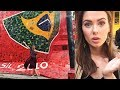 Rio buenos aires and how anxiety almost ruined my trip emirates cabin crew mp3