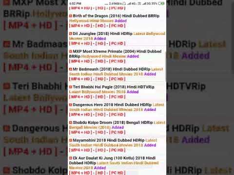 passengers 2016 movie download in hindi