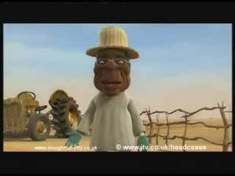 robert mugabe farmer spoof (headcases)