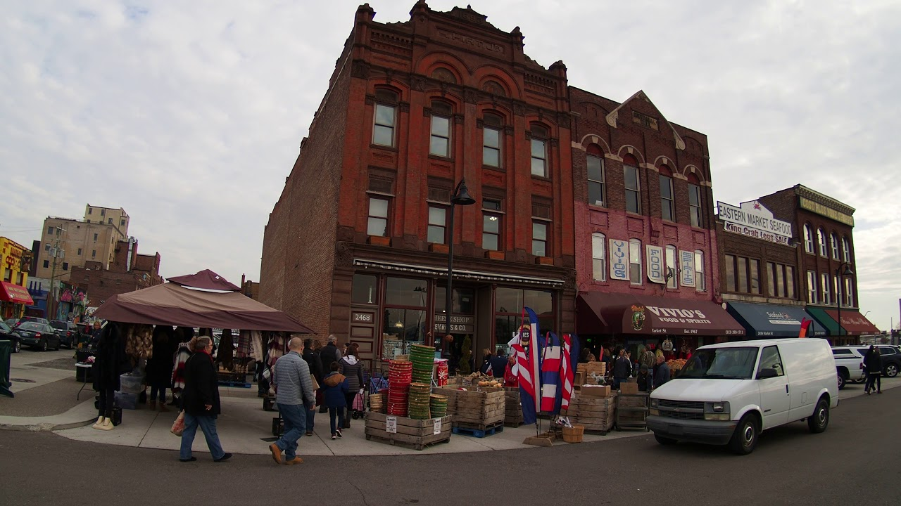 detroits historic eastern market - 1280×720