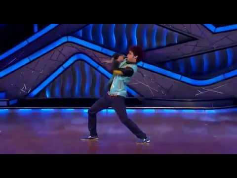 Tip tip Barsa pani by Raghav Dance+ 3