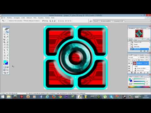 Free dash generator where can i get a bitcoin wallet wiring diagram by model apexi ccuart Image collections