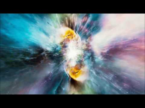 Lauge - Wider Horizons Mix