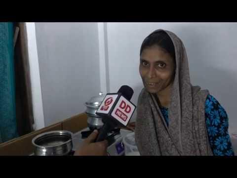 Ground Report Kerala - Ujjwala Yojana a Success in Lakshadweep too
