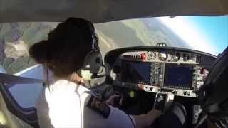 Taking To The Skies - Ctc Aviation Crew Training Centre Hamilton