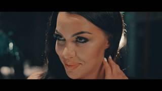 ShanteL - Dziewczyno z mych snów (Official Video)