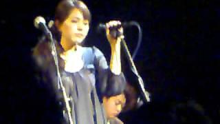 森田童子(Morita Doji)のカバー、原曲「僕たちの失敗」。