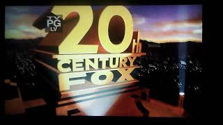 20th Century Fox/1492 Pictures (2006)