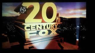 20th Century Fox/1492 Pictures (2006)