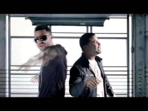 VIDEO MIX REGGAETON 2015 - DJ YAN Y DJ FUULLMIX