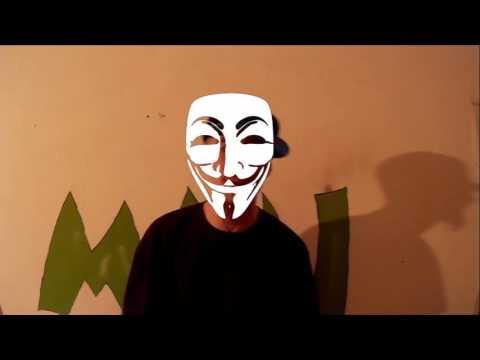 M.A.N - DOS (Offizielles Musik Video)