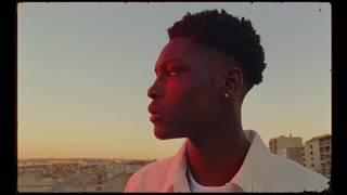 DIADORA - SHAPED BY LIFE Campagne Lifestyle Printemps/Été 2019
